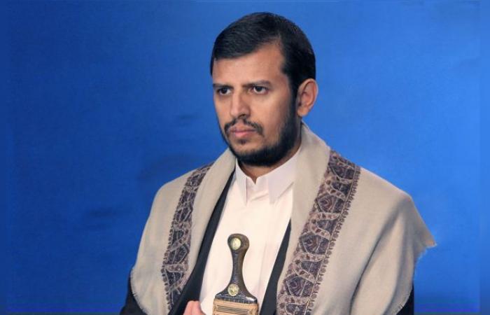 """محكمة يمنية تصدر حكماً بالإعدام على """"عبد الملك الحوثي"""" و 173 آخرين"""