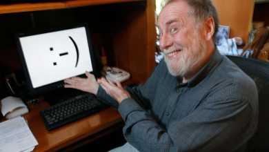 """عرض أول ابتسامة """"رقمية"""" بالعالم للبيع في مزاد علني"""