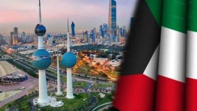 الكويت تسجّل حالتي انتـ.ـحـ.ـار في يوم واحد
