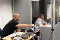 Technicians and Translators