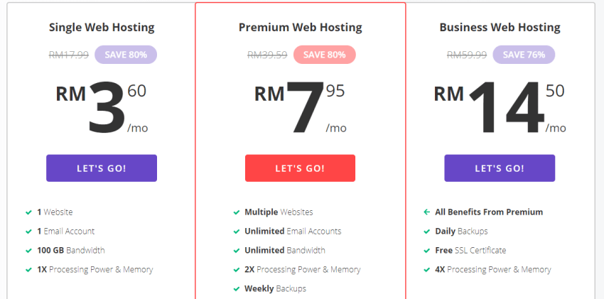 web hosting new year off discount