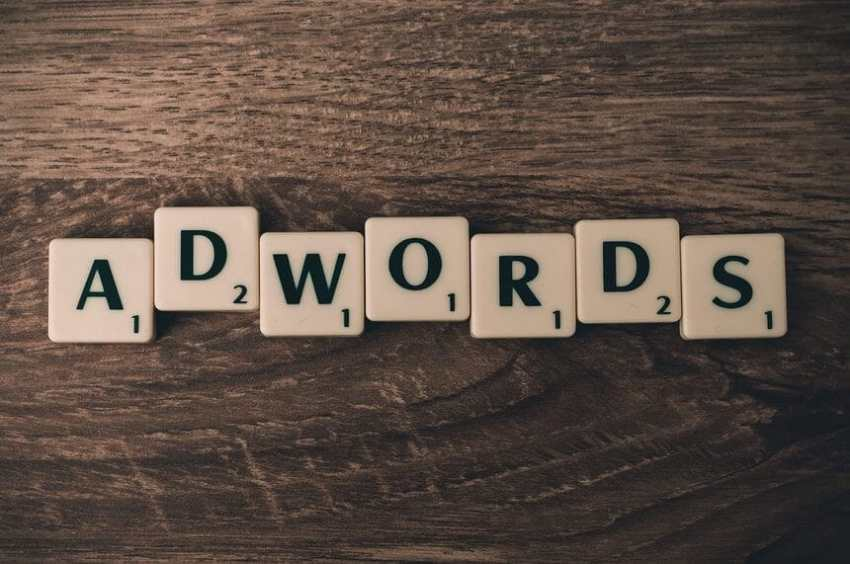 Adwords And Pay Per Click Marketing Services Malaysia