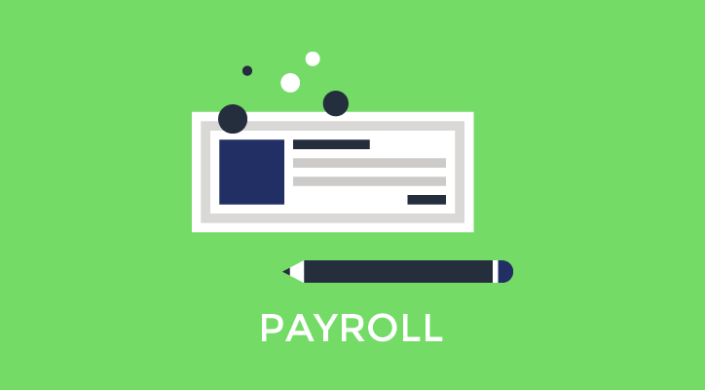 Mediant Solutions Payroll