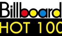 Lagu Barat Terbaru 2015 Billboard