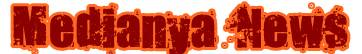 Logo Medianya2