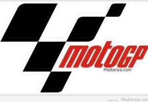 Logo Moto GP 2014