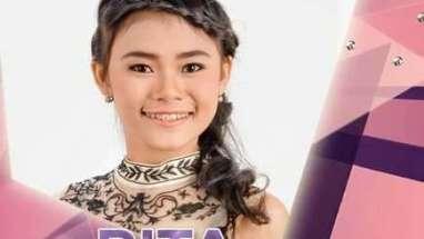 Rita Dacademy Banjarmasin