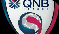 qnb league 2015