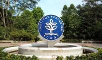 IPB Institut Pertanian Bogor