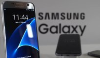 Fitur HP Samsung Terbaru