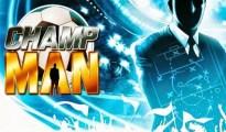 Game Champ Man