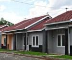 Perumahan Jakarta Nyaman