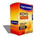 Koyo Panas Hansaplast