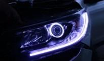 Lampu Untuk Mobil