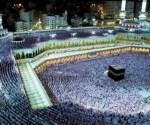 Tabungan Haji