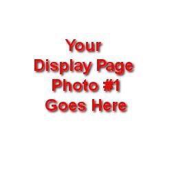 sample_display_page_p1.jpg
