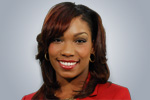 havonnah johnson NBC 13
