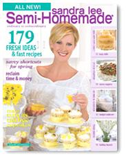 sandra-lee-semi-homemade-cover