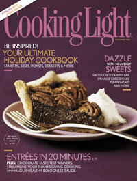 cooking-light-nov-2009-cover
