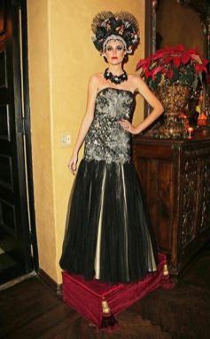 Prestige VIP Gala pic 2 Sue Wong