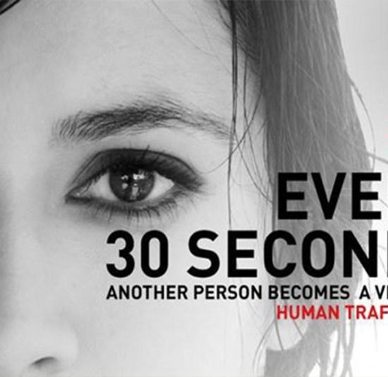 A21 - human trafficking - walk freedom
