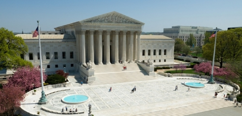 SupremeCourtBuilding_5