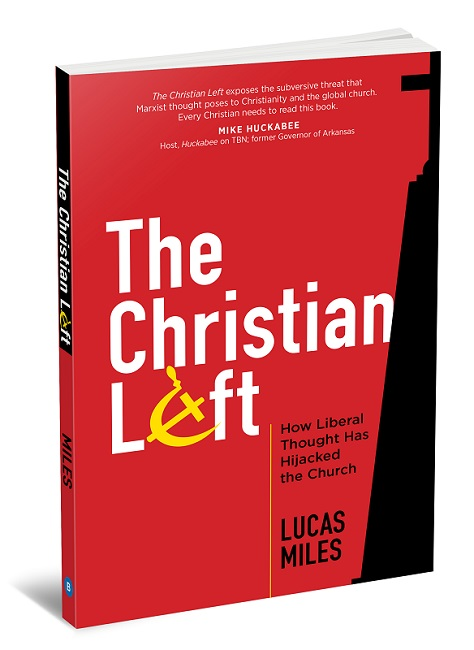 words-matter-Christian-left