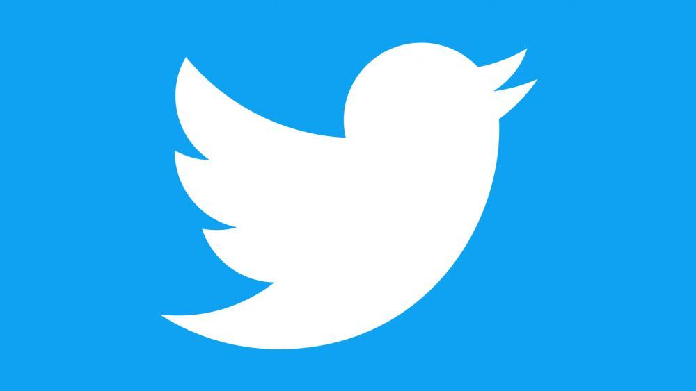 Twitter censors Daily Citizen