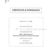 bondScan10016