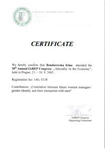 bondScan10017