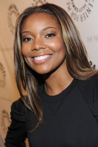 Gabrielle Union With Blonde Hair | www.imgkid.com - The ...