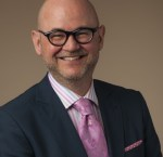 Manikis appointed Wyndham Hotel Group EMEA managing director