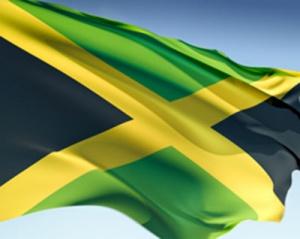 Jamaica to host Caribbean Travel Marketplace 2019