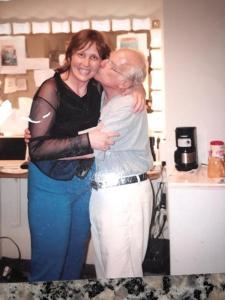 Photos show Richard Dreyfuss groping two fans after Broadway show