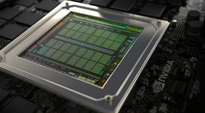 New Nvidia Gaming GPUs Unlikely to Arrive Much Before Mid-Summer