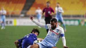 Suwon Bluewings v Sydney FC: Clinical Sky Blues grab crucial ACL win, set up last day drama