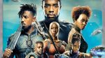 ET Deals: Pre-Order Black Panther on 4K Blu-ray