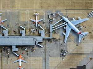 Gatwick to launch new biometrics trial alongside easyJet