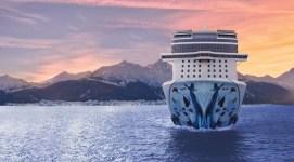 Stella wave seasons drives up profits at Norwegian Cruise Line