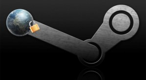Apple Blocks Valve's New Steam Mobile Gaming App