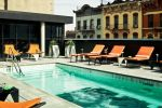 These Are New York's 6 Best Hotel Pools