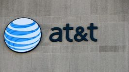 AT&T More Than Doubles Hidden Fee to Make $800 Million More Per Year