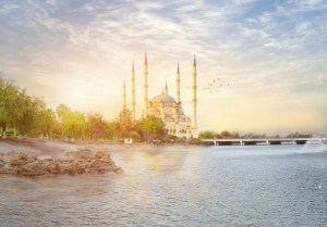 TUI reveals uptick in Turkey bookings from European markets