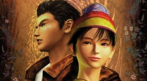 Shenmue III Will Eat 100GB of Storage When It Drops in 2019