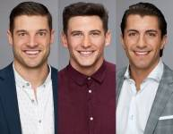 Becca Kufrin Is Down to Her Final Three Men on The Bachelorette: Who Do You Think Will Get the Final Rose?