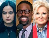 Fall TV 2018: Your Premiere Date Guide for New and Returning Shows