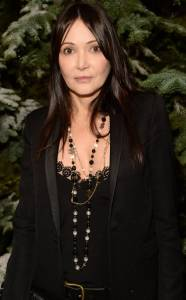 Ladies of London Star Annabelle Neilson's Cause of Death Revealed