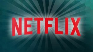 Netflix Experiments With Bypassing Apple App Store Subscription Fees