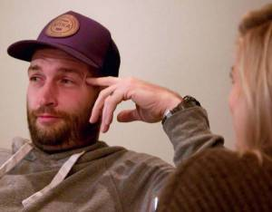 The Reinvention of Jay Cutler: How the Enigmatic NFL Quarterback Transformed Into One of Reality TV's Most Beloved Characters