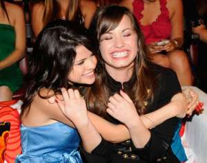 The Truth About Selena Gomez and Demi Lovato's Friendship